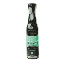 Carr, Day & Martin Flygard Extra Strength Insect Repellent Spray
