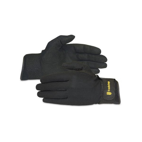 Tredstep Eventer Glove