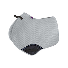 KM Elite Close Contact Saddle Pad