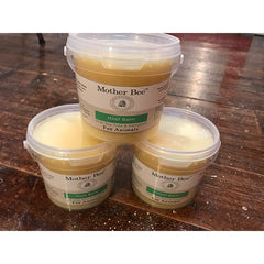 Mother Bee Hoof Balm