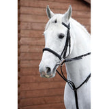HY Market Harborough - Cob - Equeto