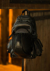 Samshield Iconpack Backpack