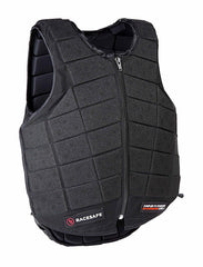racesafe PROVENT 3.0 Adult Body Protector