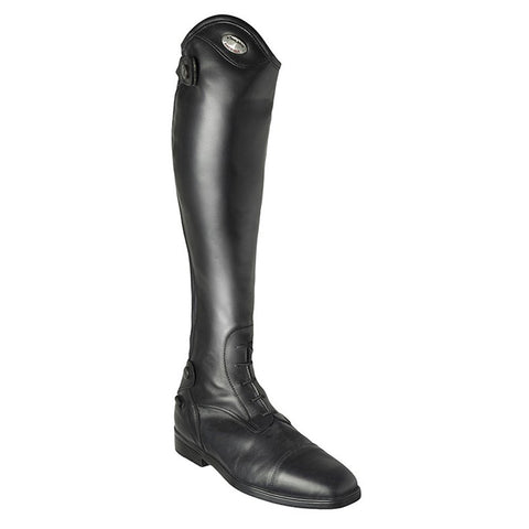 Parlanti Passion Miami Riding Boots - Equeto