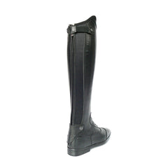 Parlanti Passion Ocala Riding Boots