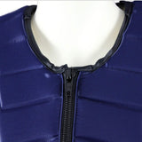 RaceSafe Adult Body Protector - Equeto  - 3