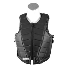 RaceSafe Childrens Body Protector