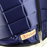 RaceSafe Adult Body Protector - Equeto  - 4