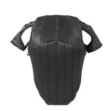 RaceSafe Childrens Body Protector - Equeto  - 2