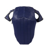 RaceSafe Adult Body Protector - Equeto  - 2