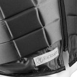 RaceSafe Childrens Body Protector - Equeto  - 3