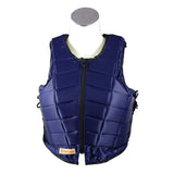 RaceSafe Adult Body Protector - Equeto  - 1