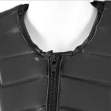 RaceSafe Childrens Body Protector - Equeto  - 4