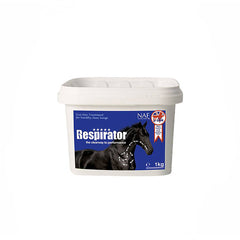 Naf Five Star Respirator - 1kg