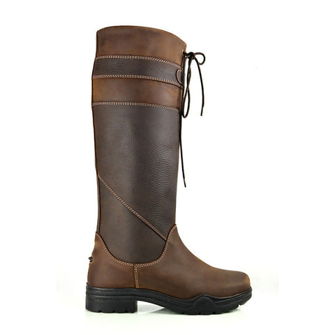 Brogini Ruscello Country Boot - Equeto