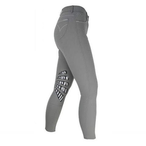 HY Performance Selby Cool Ladies Breeches