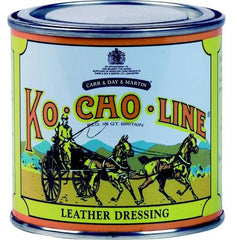Carr, Day & Martin Ko-Cao-Line Leather Dressing