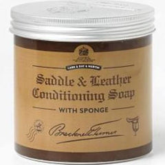 Carr, Day & Martin Brecknell Turner Saddle Soap