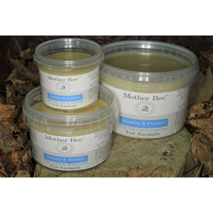Mother Bee Soothe & Protect Animal Cream