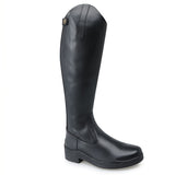 Shires Ladies Stanton Long Riding Boots - Equeto  - 1