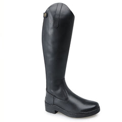 Shires Ladies Stanton Long Riding Boots
