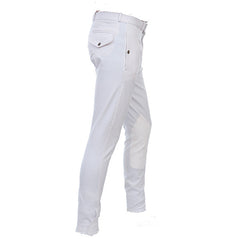 Tagg William Funnel Breeches