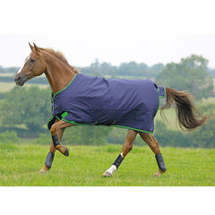 Shires Tempest Original 200 Turn Out Rug