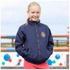 Toggi Childs Heather Blouson
