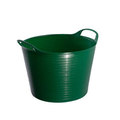 TubTrug Flexible 14L Small