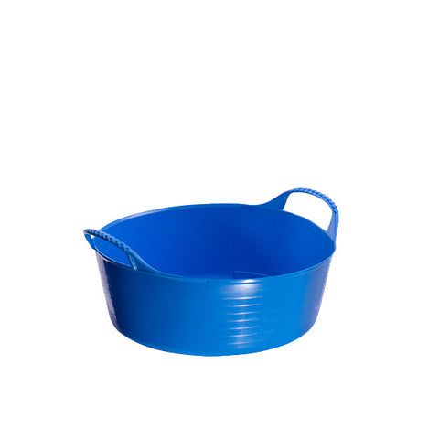 TubTrug Flexible 5L Mini Shallow