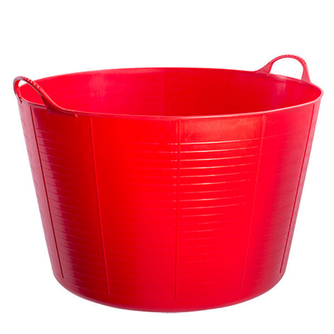 TubTrug Flexible 75L XLarge - Equeto