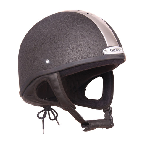 Champion Ventair Deluxe Riding Helmet - Equeto  - 1