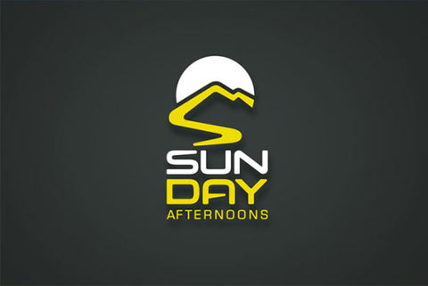 Sunday-afternoon-hat-logo