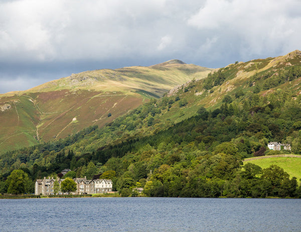 Lake-District-scene-sting-in-the-tail