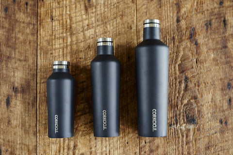 corkcicle-canteen-sizes