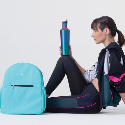 Corkcicle-sports-canteen-insulated-with-workout-trainer