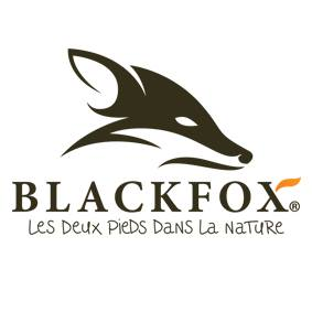 blackfox-garden-outdoor-boots