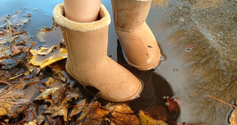 Waterproof-Ugg-Style-Boots-BLACKFOX-UK