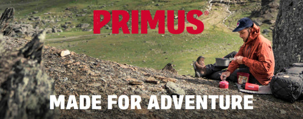 Primus-outdoor-products-banner