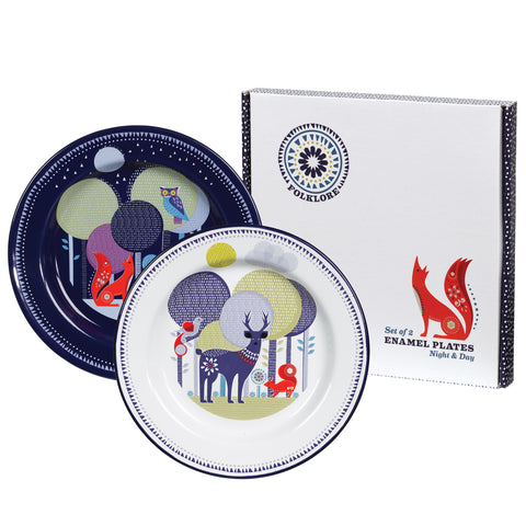 Wild & Wolf-FolkLore-Enamelware-Collection-Botanex1