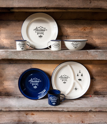 GENTLEMEN'S-HARDWARE-Enamel-Collection