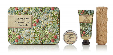 William-Morris-&Co-Gardener's hand-cream