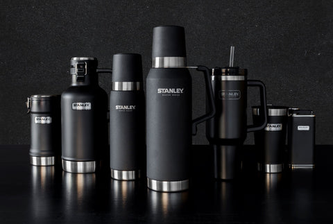 Stanley-Bottle-flask-master-series-Black