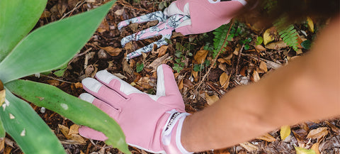 ANNABEL-TRENDS-GARDENING-GLOVES