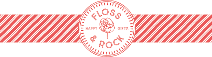 floss & Rock blackpool uk