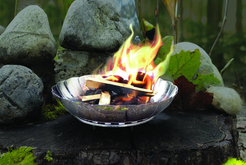 grilliput fire bowl botanex