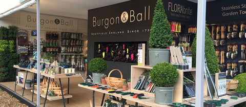 Burgon-and-ball-chelsea-flower-show