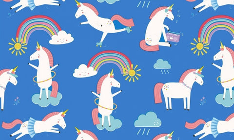 Rex-International-Magical-Unicorn-Design