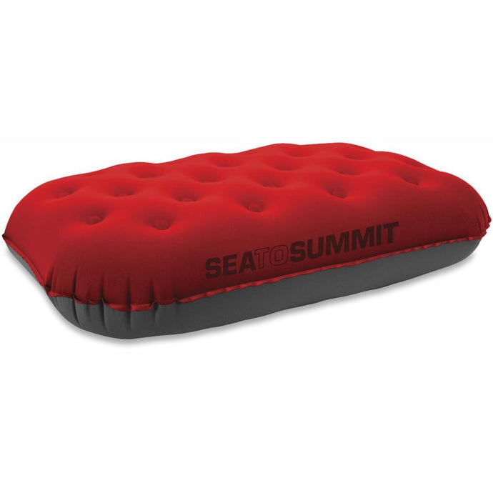 SEA TO SUMMIT | AEROS Ultralight Inflatable Pillow - Deluxe