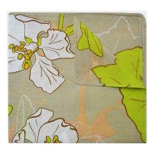 SEWARD | Ladies Premier Handkerchiefs - Lily 2